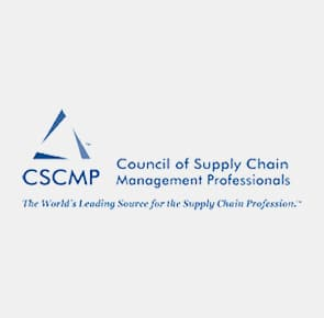 operations-logistics-programs-cscmp-logo