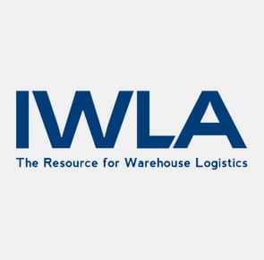 operations-logistics-programs-iwla-logo