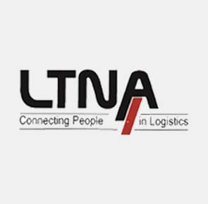 operations-logistics-programs-ltna-logo