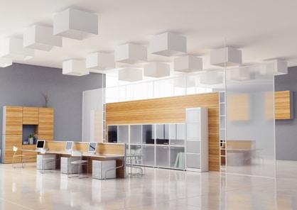 Best Online Interior Design Degree Programs Certification Requirements Universityhq