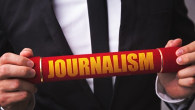 journalism_degree