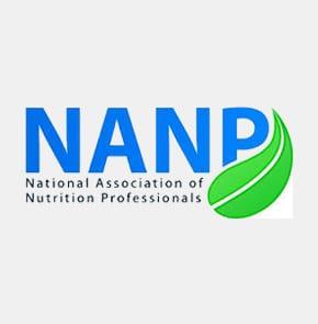 Best Online Nutrition Degree Programs & Certification