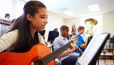academic_standards_for_music_education