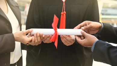 civil_engineering_bachelor's_degree_cost