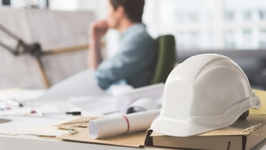 civil_engineering_certifications_needed