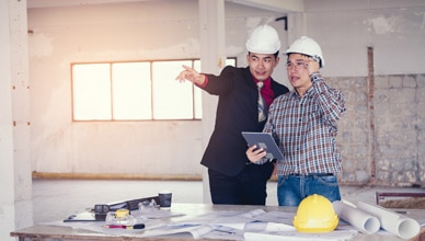 civil_engineering_needed_degree