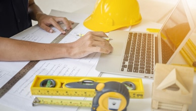 civil_engineering_on_time