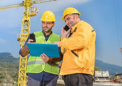 civil_engineering_successful_career