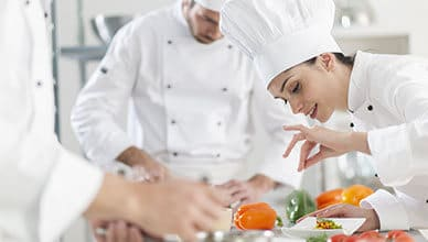 culinary_students_graduate_on_time