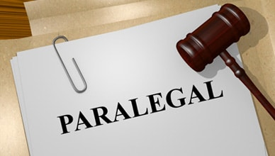 paralegal_software_skill_needed