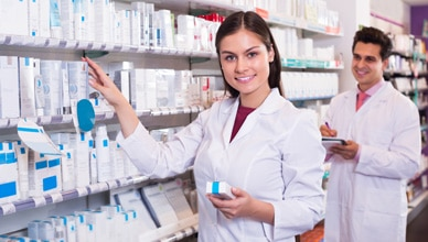 pharmacy_pharmacy_technician