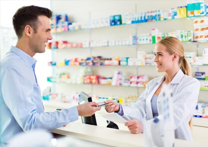 pharmacy_successful_career