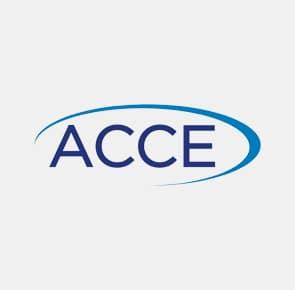 ACCE_logo_1
