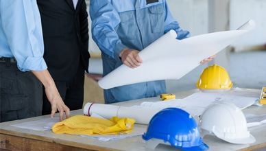 construction_management_degree_certifications