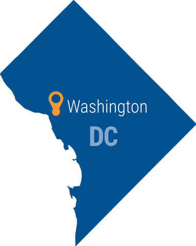 district_of_columbia_map_university