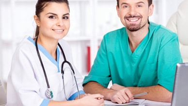 exam_experience_needed_for_medical_assistant