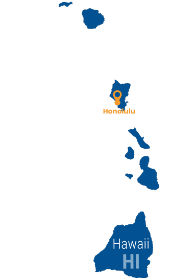 hawaii_map_university
