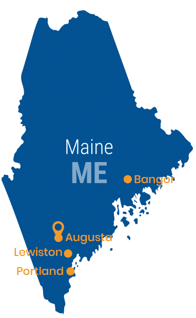 maine_map_university.png