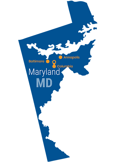 maryland_map_university