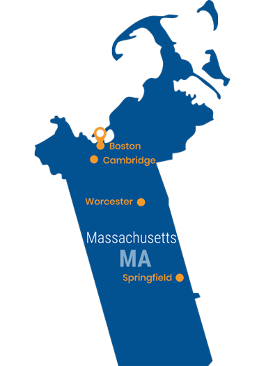 massachusetts_map_university