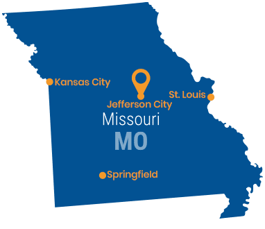 missouri_map_university.png