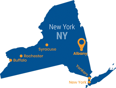 new_york_map_university.png