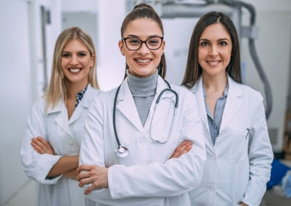 successful_medical_assistant_career