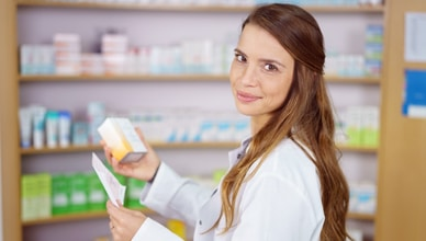 pharmacy_technician_do