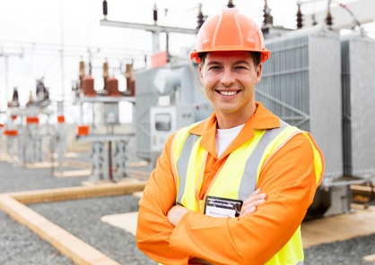 successful_electrical_engineering_career
