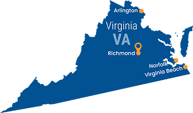 virginia_map_university.png