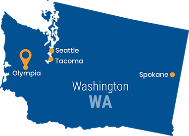 washington_map_university