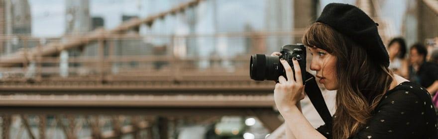steps_to_take_photographer