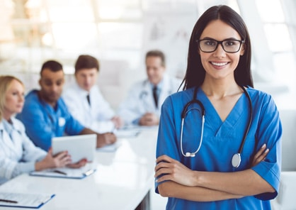 components_of_successful_career_in_nursing