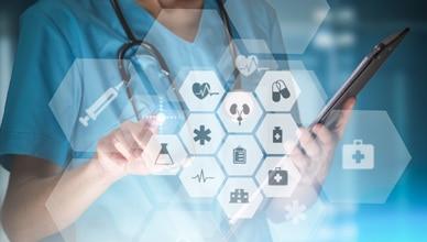 Best Online Pediatric Nursing Degrees Programs