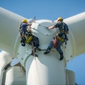 veteran_wind_turbine