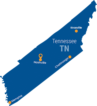tennessee_map_university