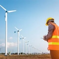 wind_turbine_technicians