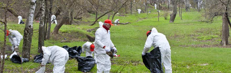 might_you_work_pollution_prevention_environmental_cleanup_careers